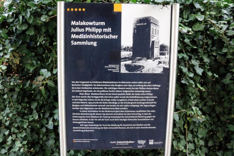 Zeche Julius Philipp Img_8816