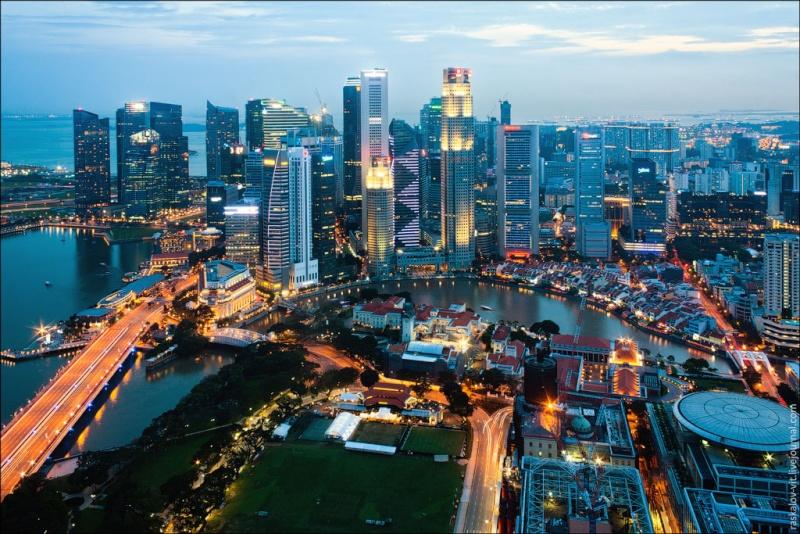 Singapore photo 0_913310