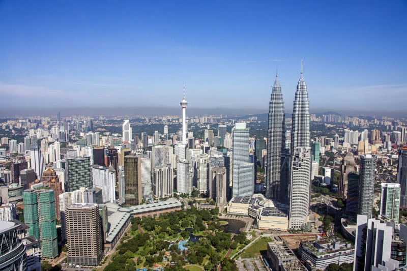 Kuala-Lumpur photo E5a78610