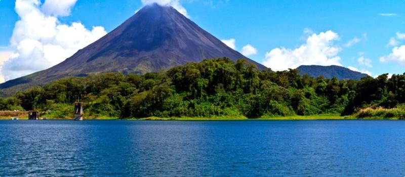 Costa Rica photos Image18