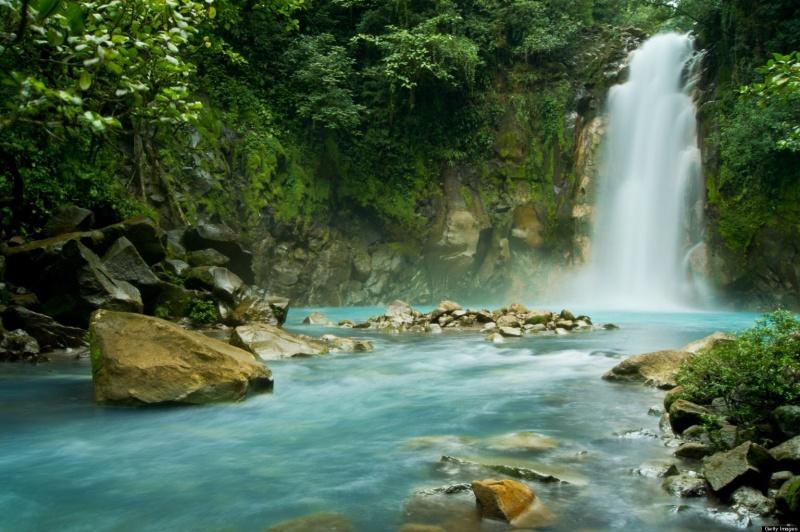 Costa Rica photos Image19