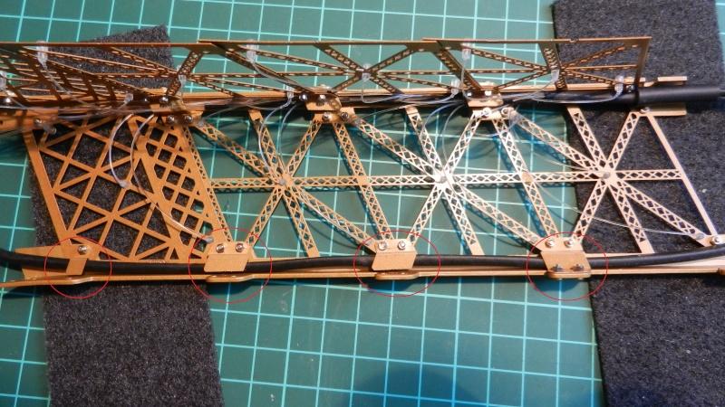 Numéro 17 - Je construis la Tour Eiffel - Autour de la Tour Tour_e16