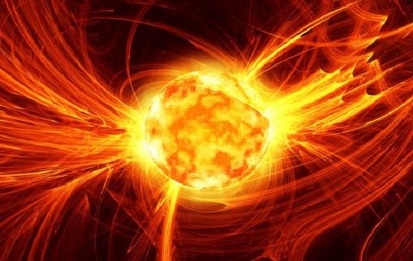 Текущие события - солнце, НЛО, ураганы, северное сияние.... 11111110