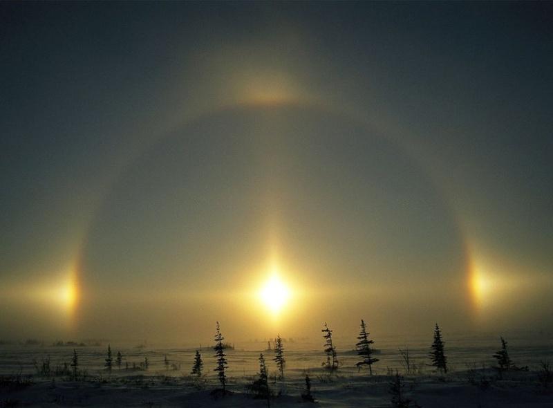 Текущие события - солнце, НЛО, ураганы, северное сияние.... Ffffff10