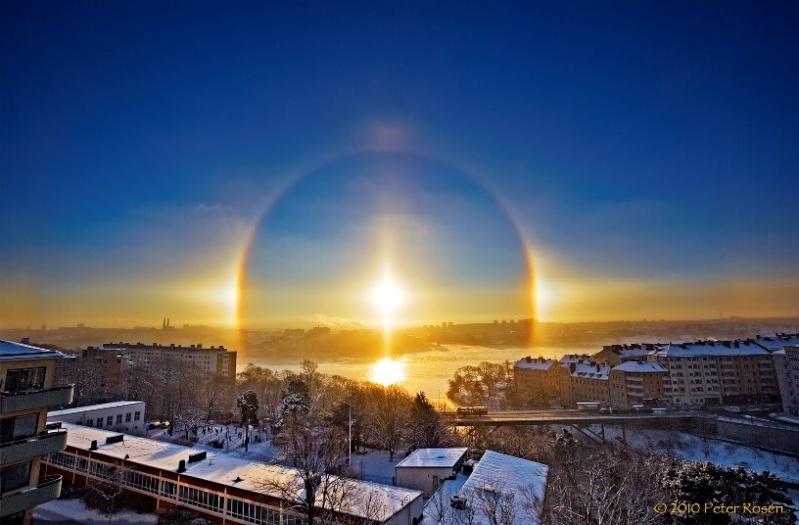 Текущие события - солнце, НЛО, ураганы, северное сияние.... Ffffff12