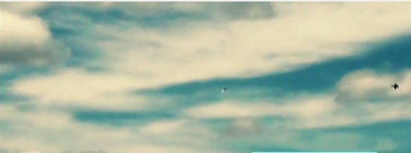 НЛО-фото,видео , статьи Yzaa4410