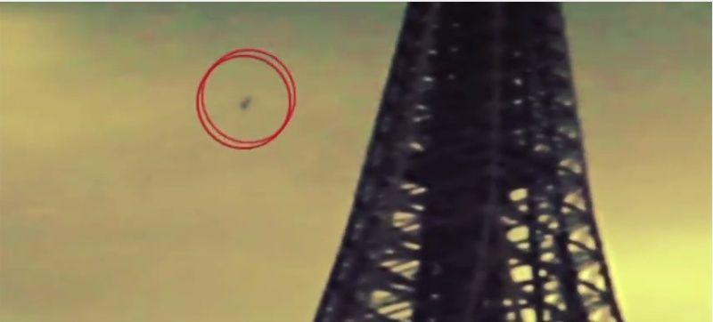 НЛО-фото,видео , статьи Yzaa4412