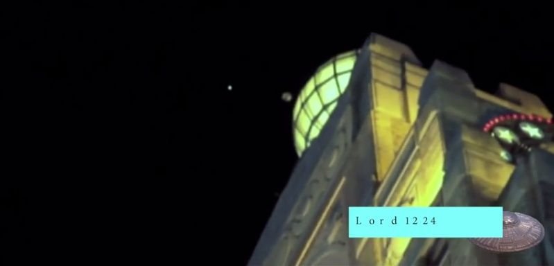 НЛО-фото,видео , статьи Yzaa4413