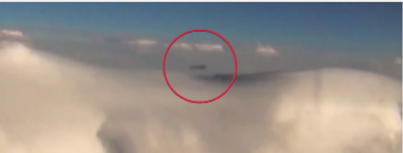 НЛО-фото,видео , статьи Yzaa4417
