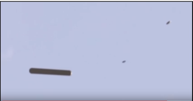 НЛО-фото,видео , статьи Yzaa5510