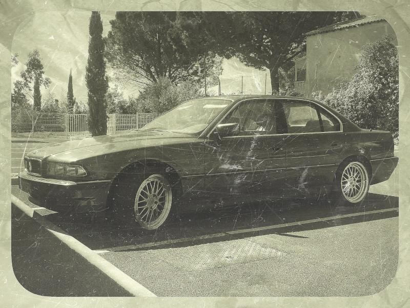 Bmw 740ia de 1995 rsc - Page 2 Image76