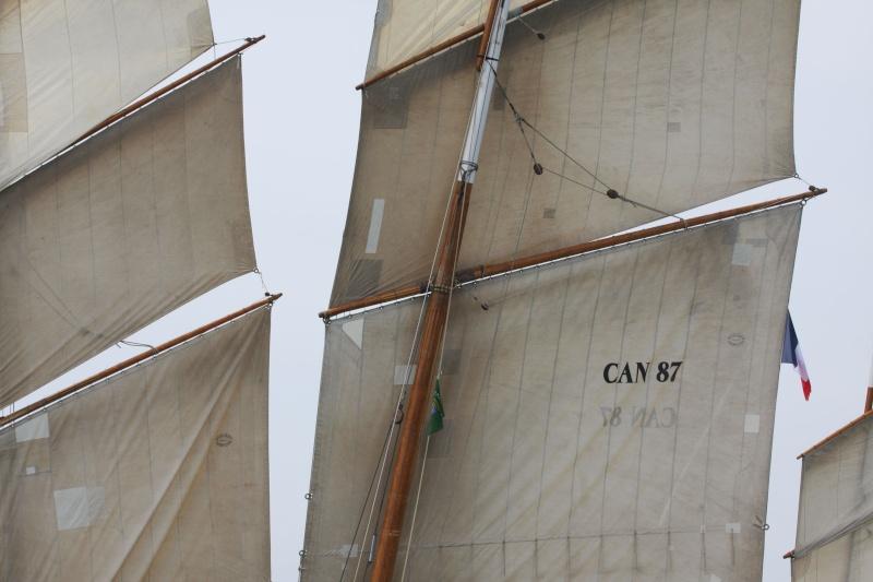 La Cancalaise ... Img_2011