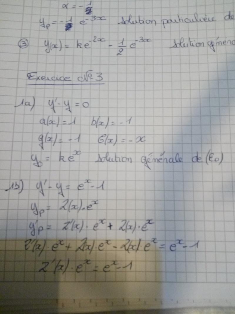 Math rotation semaine 19 Img_2011