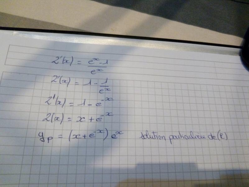Math rotation semaine 19 Img_2012