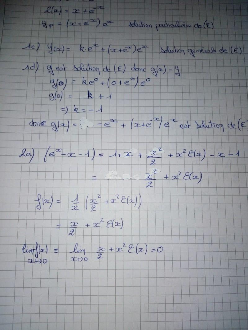 Math rotation semaine 19 Img_2013