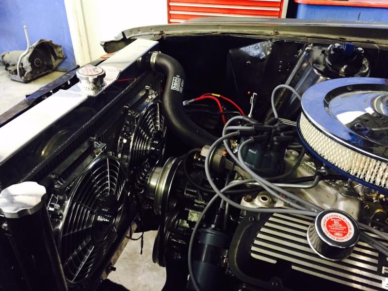 mustang 1968 jorge Fullsi12