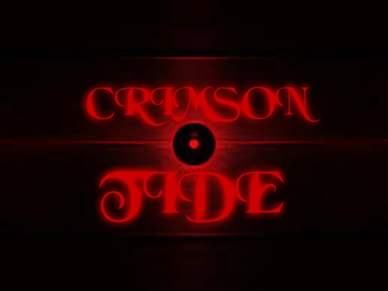 BEFORE I LEFT THIS : I WILL SALUTE FOR THE ELDER'S OF CRIMSON TIDE  Aaaa10