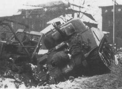 """vieux sujet ( buldozer et Sherman """" Paris """" ) Paris_10"""