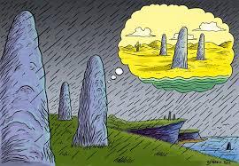 C'est quoi un Druide??? Images41