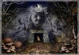La Terreur a Samhain  Images84