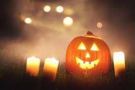 La Terreur a Samhain  Images85