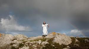 l'Auto-initiation du Druide Solitaire. Images88
