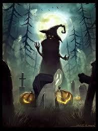 La Terreur a Samhain  Tylych32
