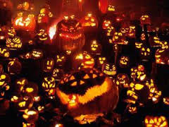 La Terreur a Samhain  Tylych33