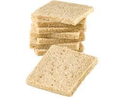 Interrogation sur le pain de mie sans croûte Pain_d10