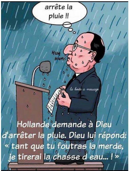 Images Humour Pluie10
