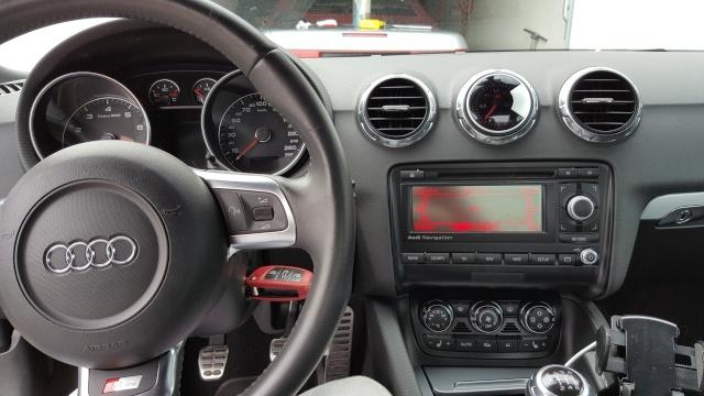 Présentation de mon TT - Page 2 Audi_t20