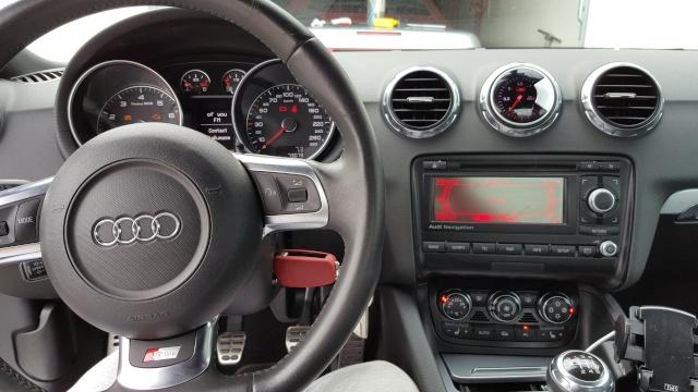 Présentation de mon TT - Page 2 Audi_t21