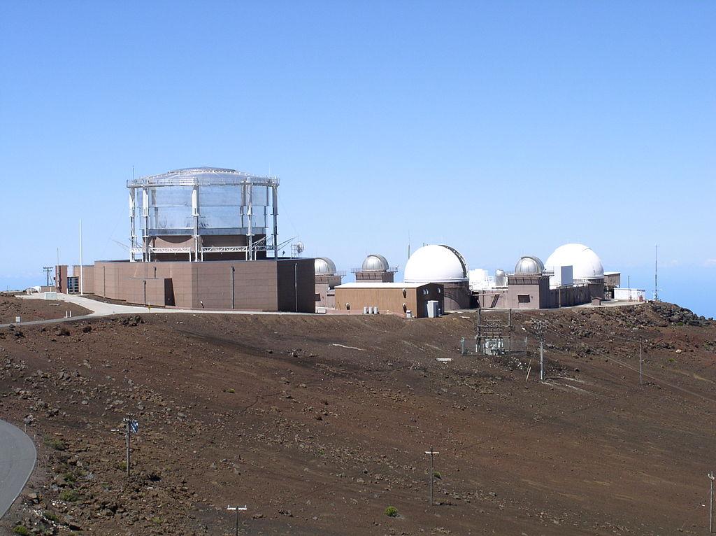 (Jeu) Les plus grands observatoires du monde vus par G.E. - Page 4 1024px10