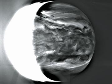 Infos spatiales - Page 4 Venusj10