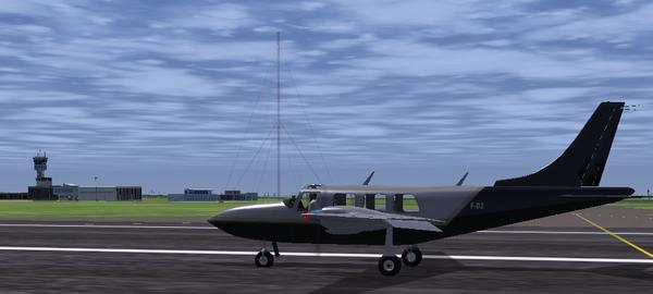 [résolu] bizarrerie (ou pas) avec l'AP de l'aerostar700 Aerost11