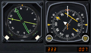[résolu] bizarrerie (ou pas) avec l'AP de l'aerostar700 Captur11