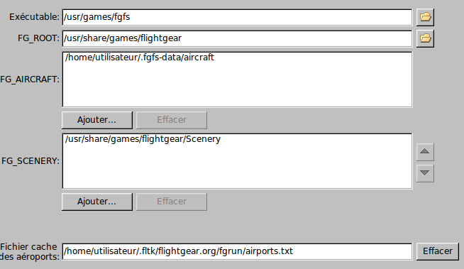 [résolu] bug ADF avec aerostar-700 pattenisé (PAFettisé). Screen10