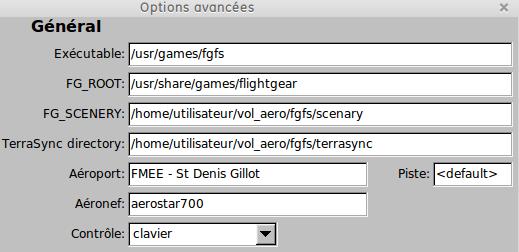[résolu] bug ADF avec aerostar-700 pattenisé (PAFettisé). Screen13