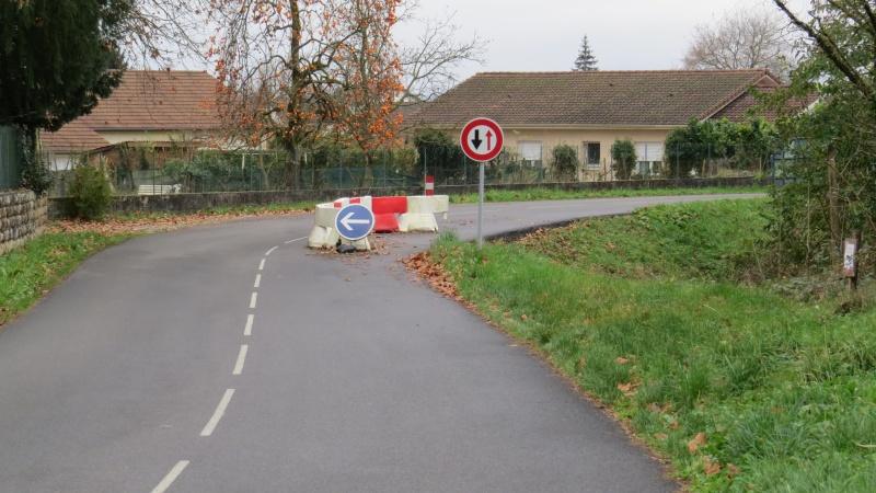 L'état du réseau routier en France, enquête. 34030_10