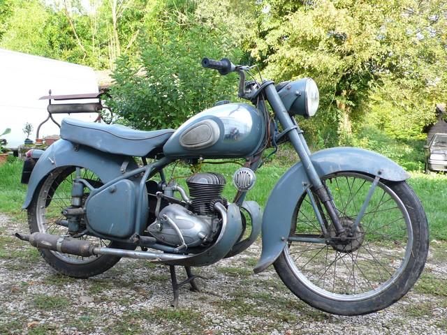 Ma 125 FMC (base peugeot) de 1954 Image011