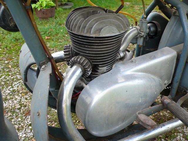 Ma 125 FMC (base peugeot) de 1954 Image012