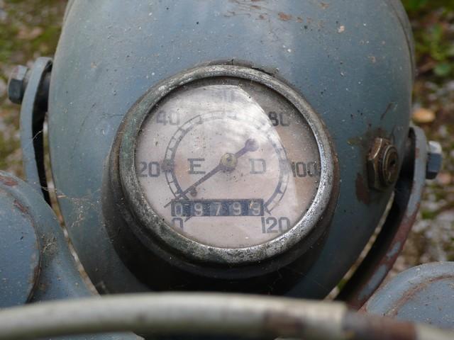 Ma 125 FMC (base peugeot) de 1954 Image014