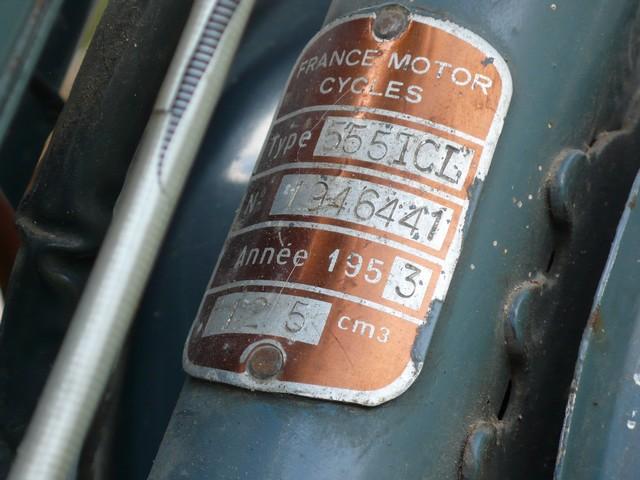 Ma 125 FMC (base peugeot) de 1954 Image015