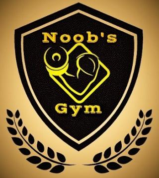 Noob's Gym