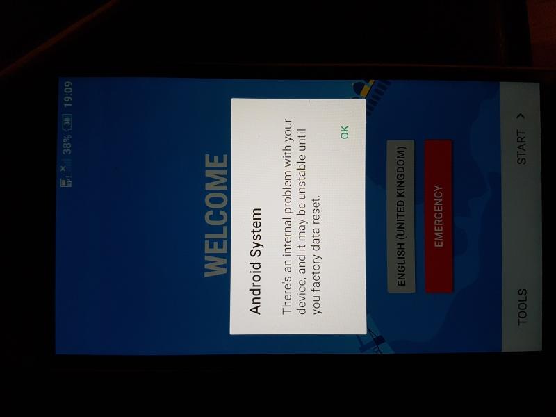 [ROM HTC ONE M8] MARSHMALLOW SENSE 8 | LeeDrOiD One M8 V8.3.0| 6.12.401.4 [12/09/2016] - Page 10 20160311