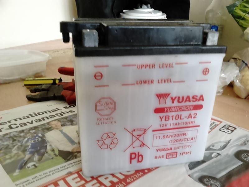 Which Battery Dsc_0211