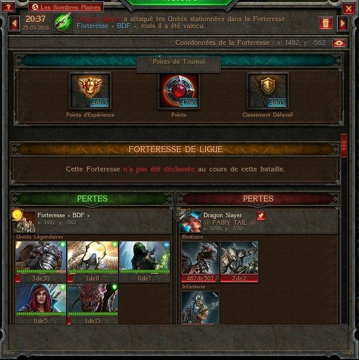dragon slayers de la ligue unforgiven gods Captur15