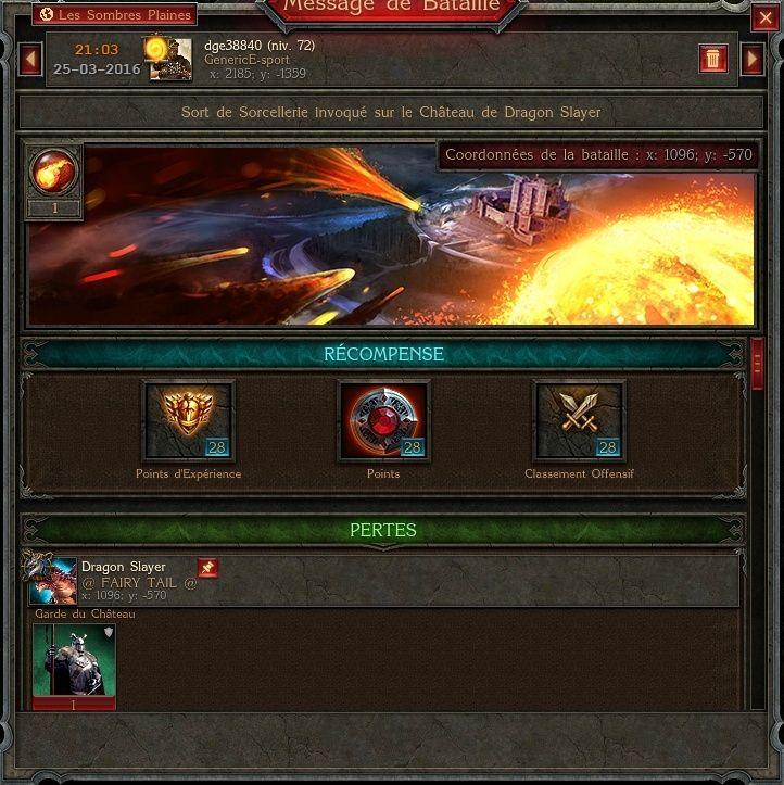 dragon slayers de la ligue unforgiven gods Captur16