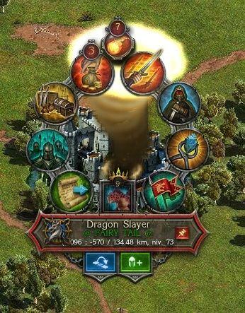 dragon slayers de la ligue unforgiven gods Captur17