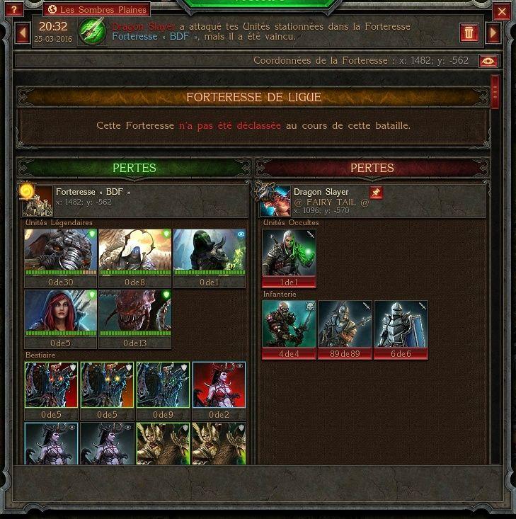 dragon slayers de la ligue unforgiven gods Captur18